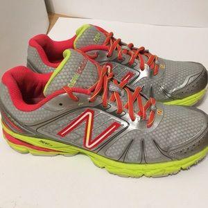 Best 25 Deals for New Balance Revlite Running Shoes   Poshmark